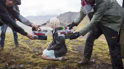 UNWTO and Netflix Partner to Rethink Screen Tourism