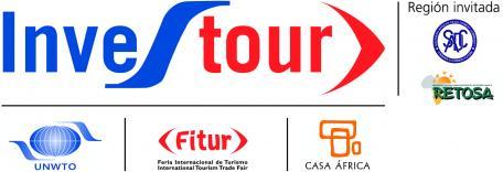 Deuxième édition du Forum d'investissement touristique pour l'Afrique (INVESTOUR)