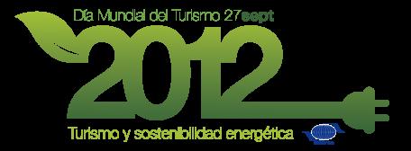 Día Mundial del Turismo 2012