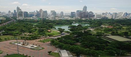 Programa de capacitación institucional en estadísticas para ASIA Y EL PACÍFICO - III Taller