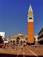 Primer Seminario sobre Turismo Regional: Adjustar el enfoque