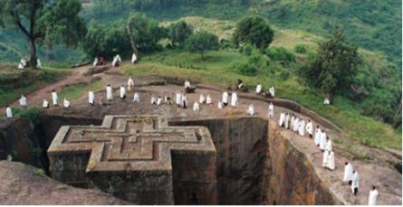 """Atelier régional de l'OMT pour l'Afrique,  ''Les Clefs du Succès dans le Développement de Produits de Qualité dans les Destinations Touristiques"""", Addis-Abeba, Éthiopie, du 15 au 17 septembre 2016"""