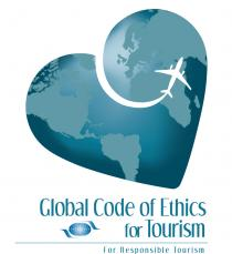 UNWTO Ethics Award - CALL FOR APPLICATIONS