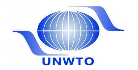 World Travel Market (WTM) - 2016