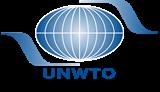 6th UNWTO Silk Road Tour Operators Forum at ITB Berlin 2017
