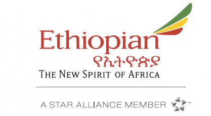 Cinquante-neuvième Réunion de la Commission pour l'Afrique de l'OMT et Réunion de haut niveau sur le tourisme émetteur chinois vers  l'Afrique, Addis-Abeba Ethiopie du 18 au 21 avril 2017.