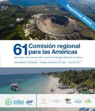Seminario Internacional sobre Nuevas Tecnologías Aplicadas al Turismo