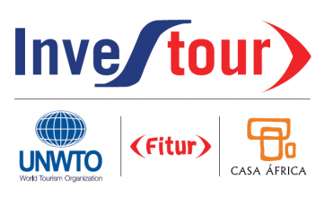 INVESTOUR 2018: IX Tourism Investment and Business Forum for Africa, 18 January 2018, Madrid, Spain