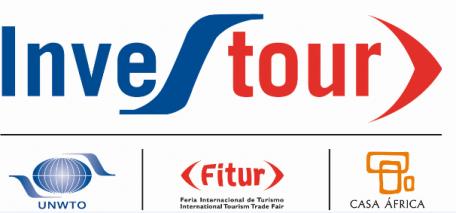 INVESTOUR 2018: IX Forum touristique sur les investissements et les opportunités d'affaires en Afrique, 18 janvier 2018, Madrid, Espagne