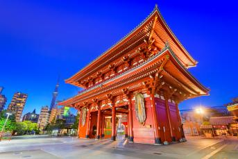 2nd Ministerial Roundtable, 2018 Japan Tourism EXPO