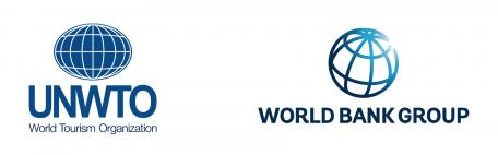 UNWTO signs up for joint projects with World Bank