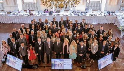 La innovación y la transformación digital: principales prioridades en la agenda europea para el turismo
