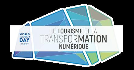 Célébration officielle de la JMT., le Tourisme et la Transformation numérique,( 27ème Septembre à Budapest, Hongrie)