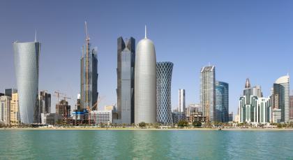 OMT: Qatar entre los 10 países más abiertos del mundo en términos de facilitación de visados