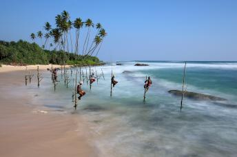 Update on Sri Lanka Tourism following the Easter Sunday Attacks