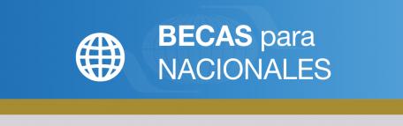 """BECAS NACIONALES - Curso de la OMT en Argentina  """"Turismo Rural Comunitario como motor de desarrollo endógeno"""""""