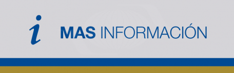 Curso Internacional de la OMT en Argentina