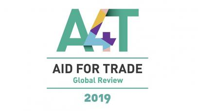 "World Tourism Organization Leads Discussion on ""Tourism Financing for the 2030 Agenda"" at Aid for Trade Conference in Geneva"