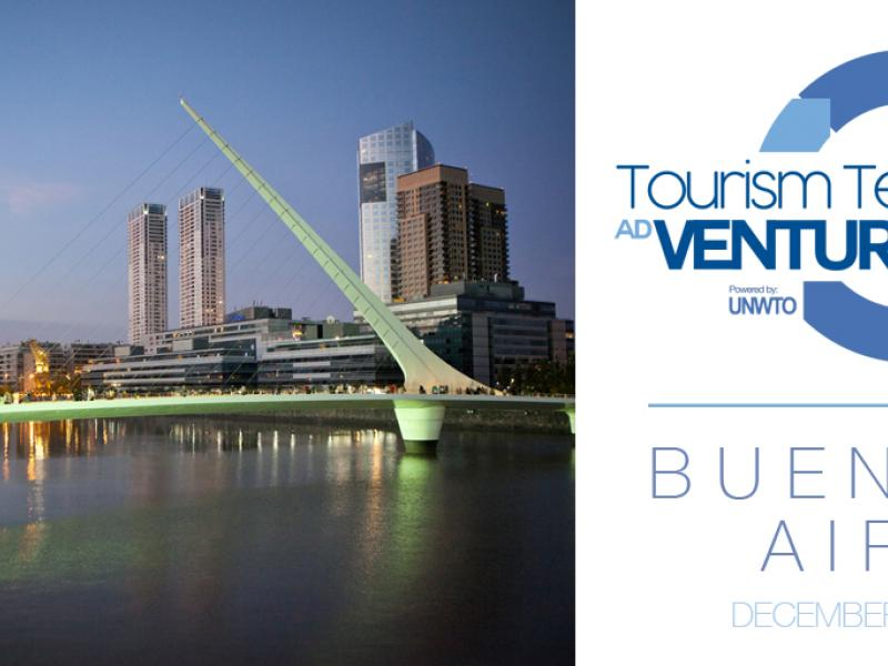 Buenos Aires Argentina Buenos Aires Argentina