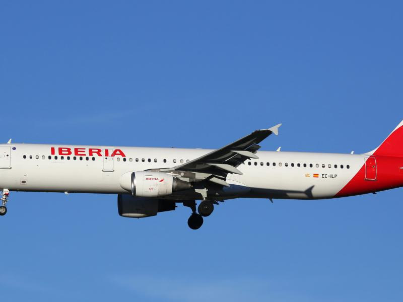 Iberia et l'Organisation mondiale du tourisme unissent leurs efforts pour un tourisme durable
