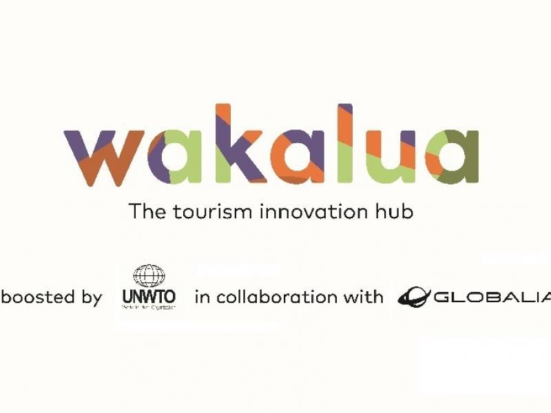 Wakalua, le premier pôle mondial d'innovation dans le tourisme, voit le jour à l'initiative de Globalia en collaboration avec l'Organisation mondiale du tourisme (OMT)
