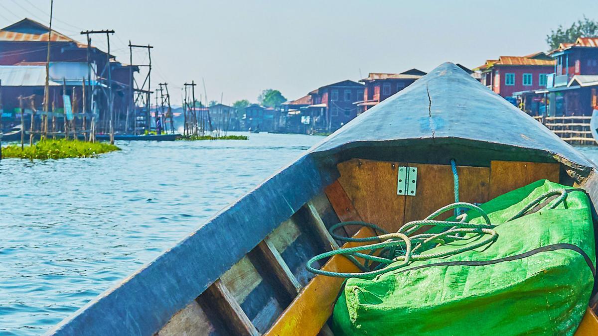 International Year of Ecotourism
