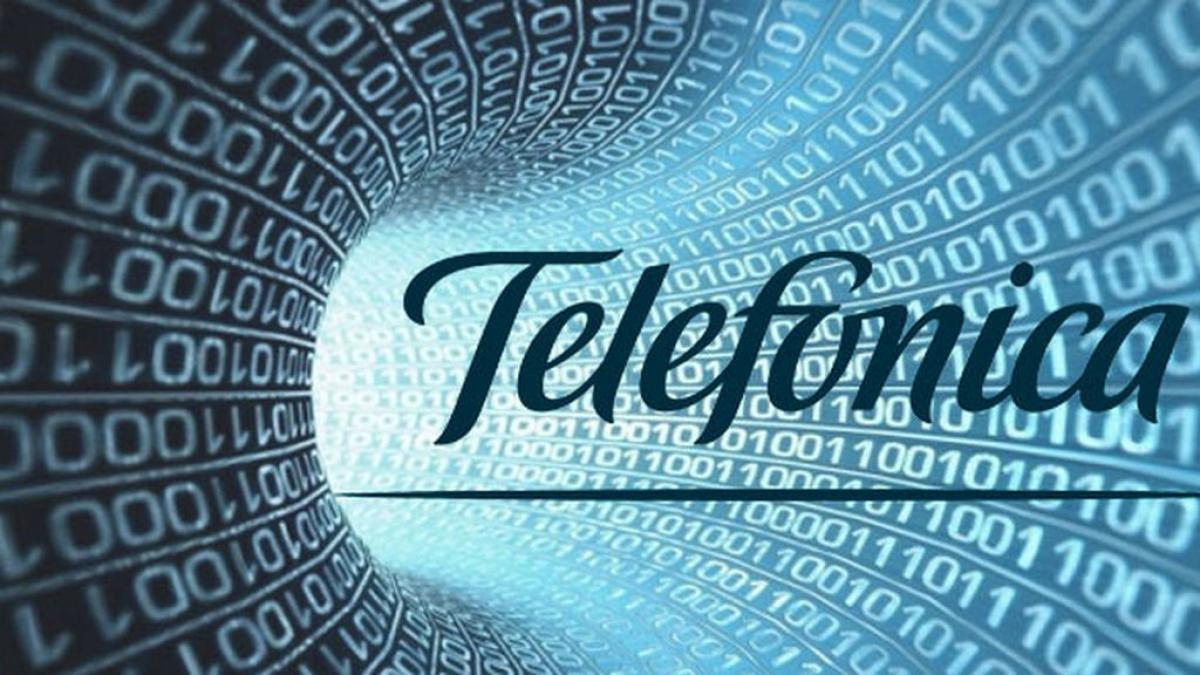 Telefónica to promote tourism sector digitalization