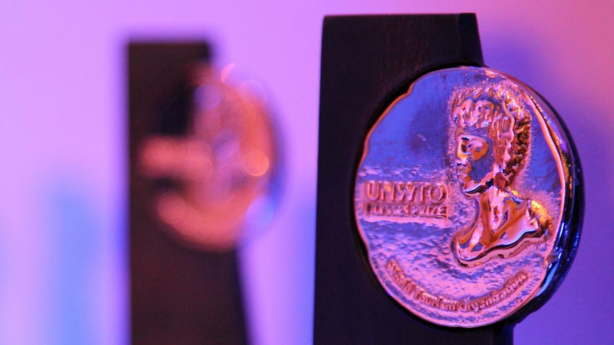 UNWTO Awards