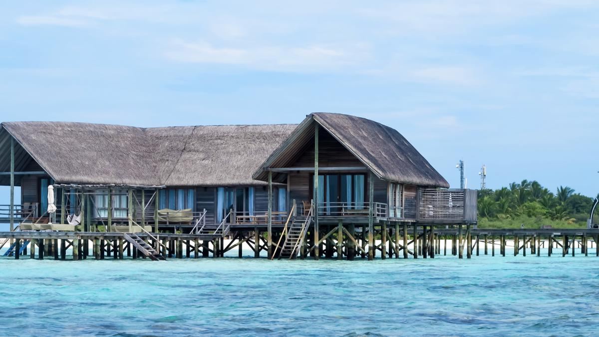 One Planet - Sustainable Tourism: Portfolio of Work