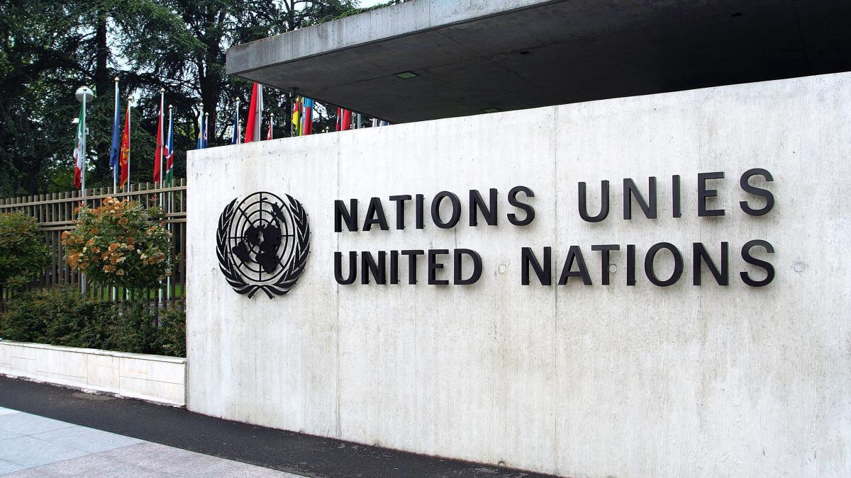La OMT y el sistema de las Naciones Unidas
