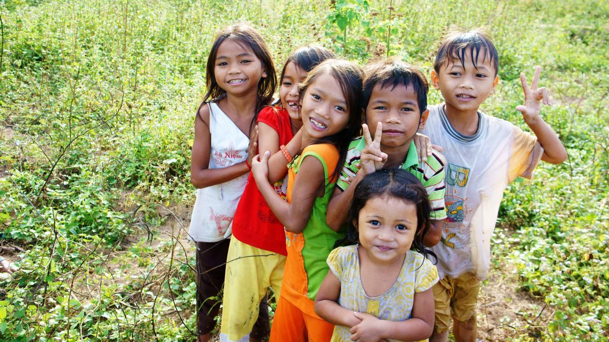 Sustainable Development through Tourism
