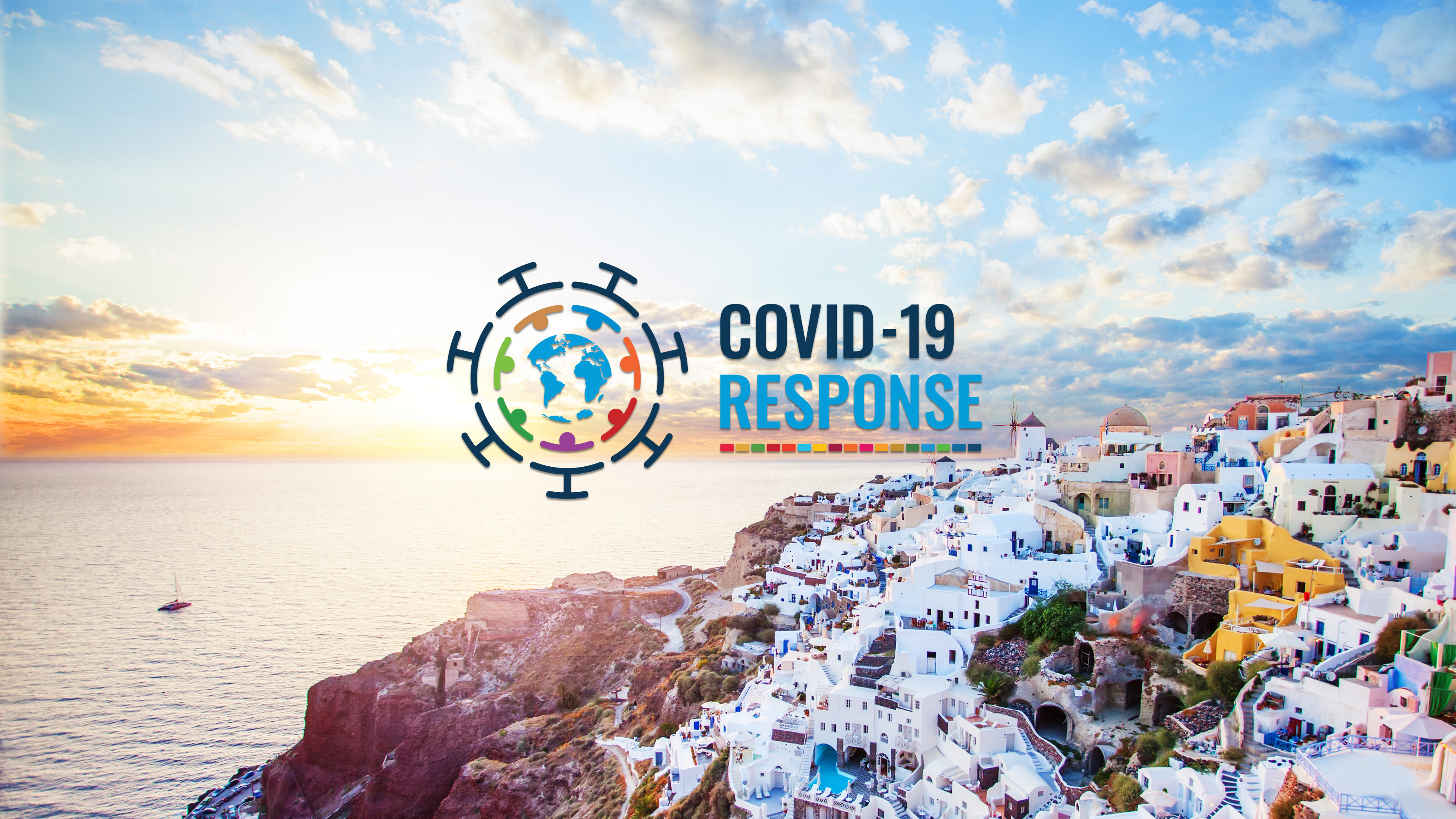 Covid 19 Putting People First Unwto