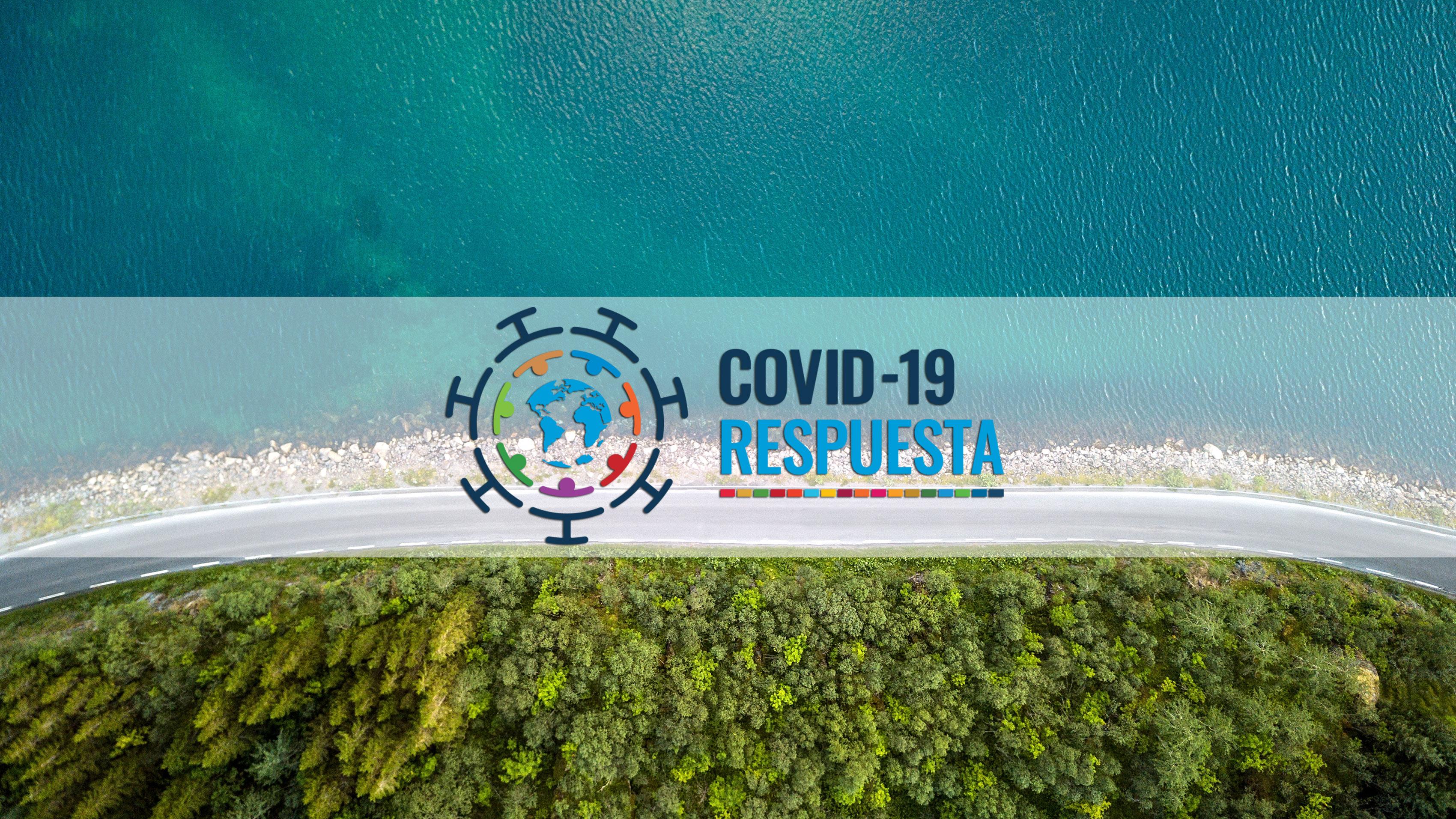 COVID-19 | Recursos