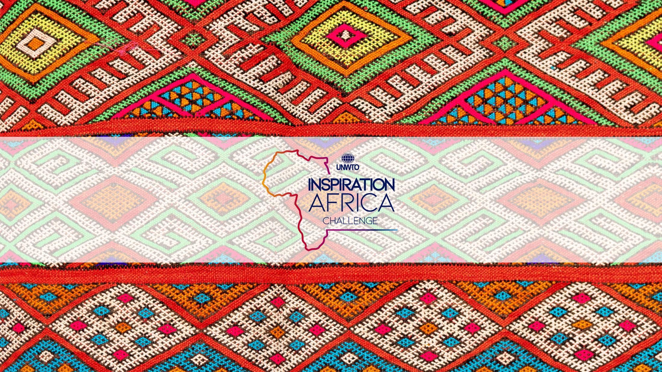 UNWTO Inspiration Africa Branding Challenge