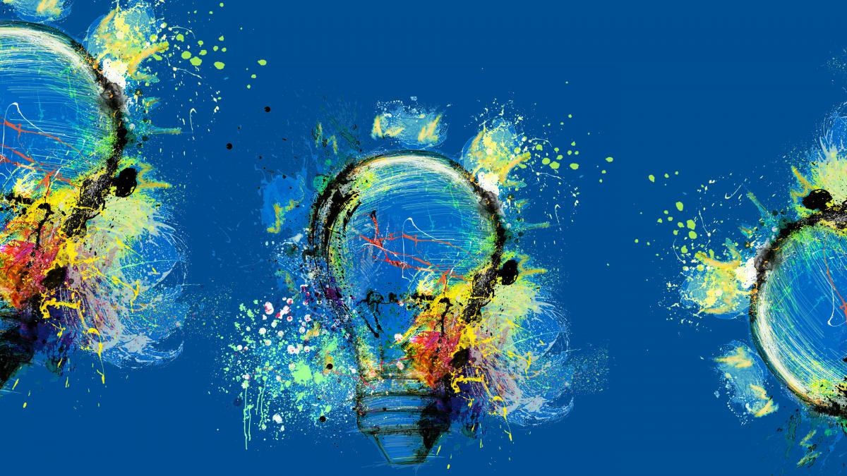 UNWTO Innovation Network