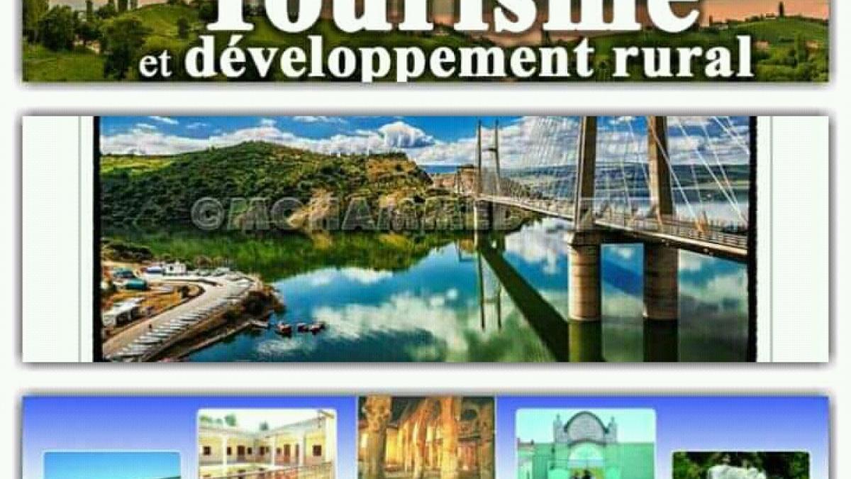 Direction du tourisme et de l'artisanat wilaya de Mila