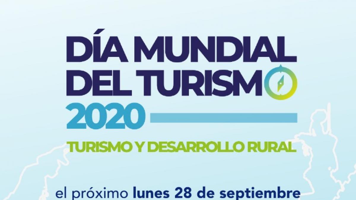 Mejores Prácticas del Turismo en Sonora
