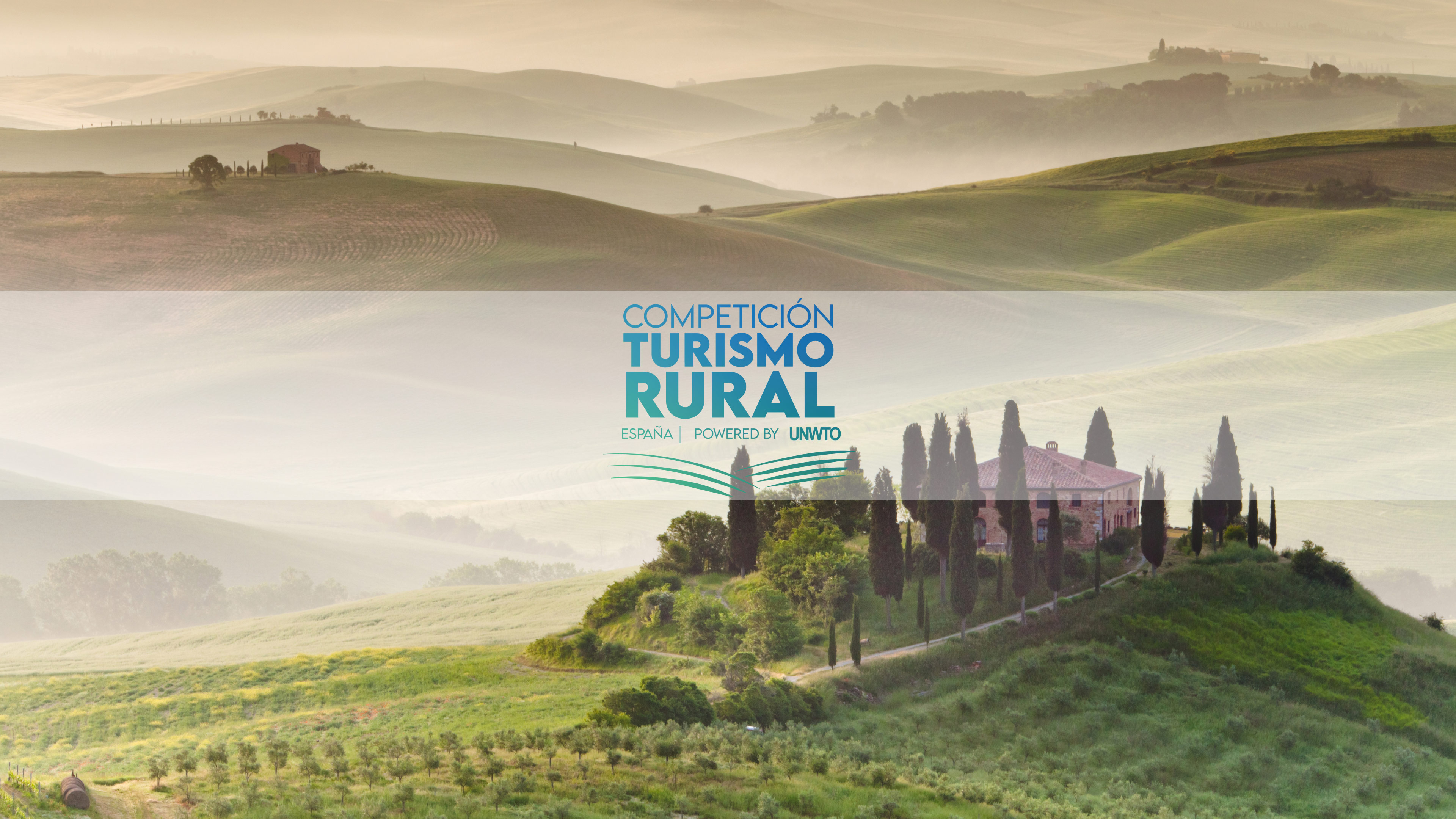 Rural Tourism Competition