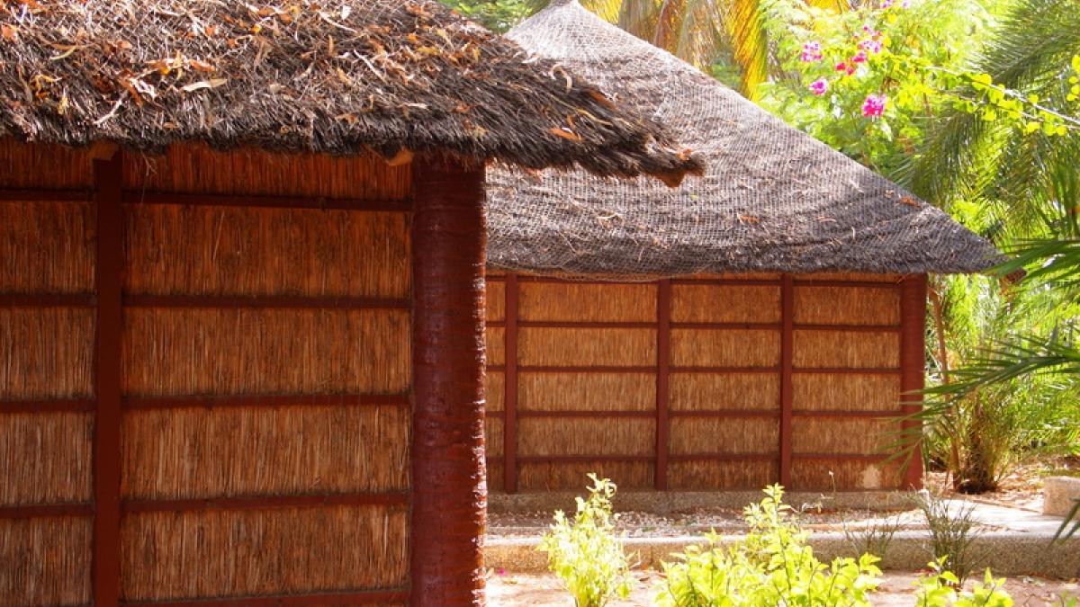 Tourisme rural et développement