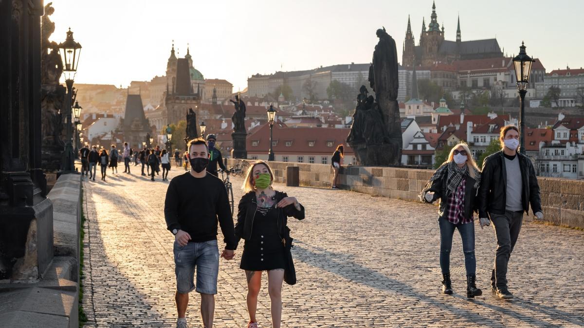 Recomendaciones para la asistencia a los turistas internacionales en situaciones de emergencia