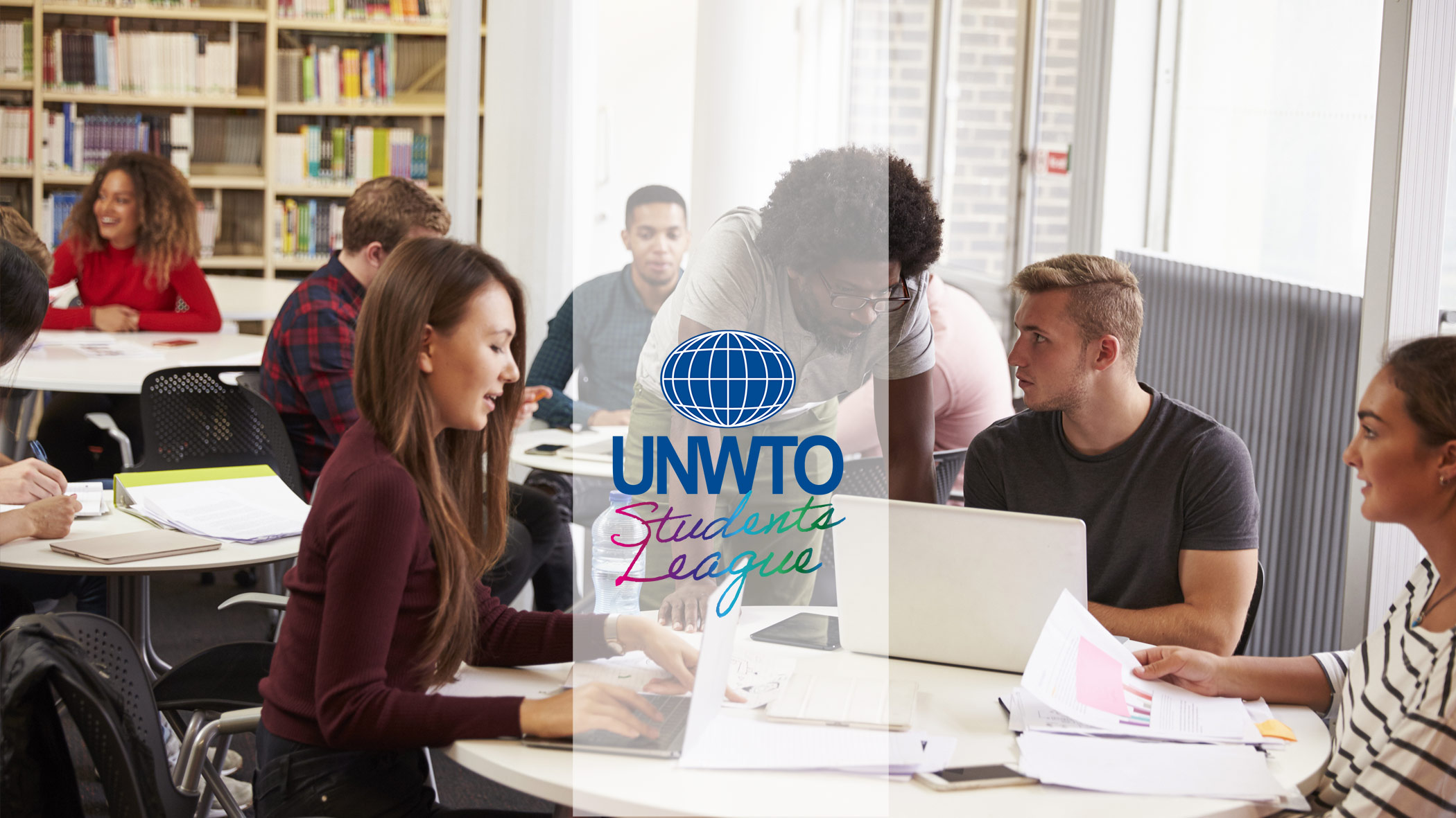 UNWTO Students' League - What