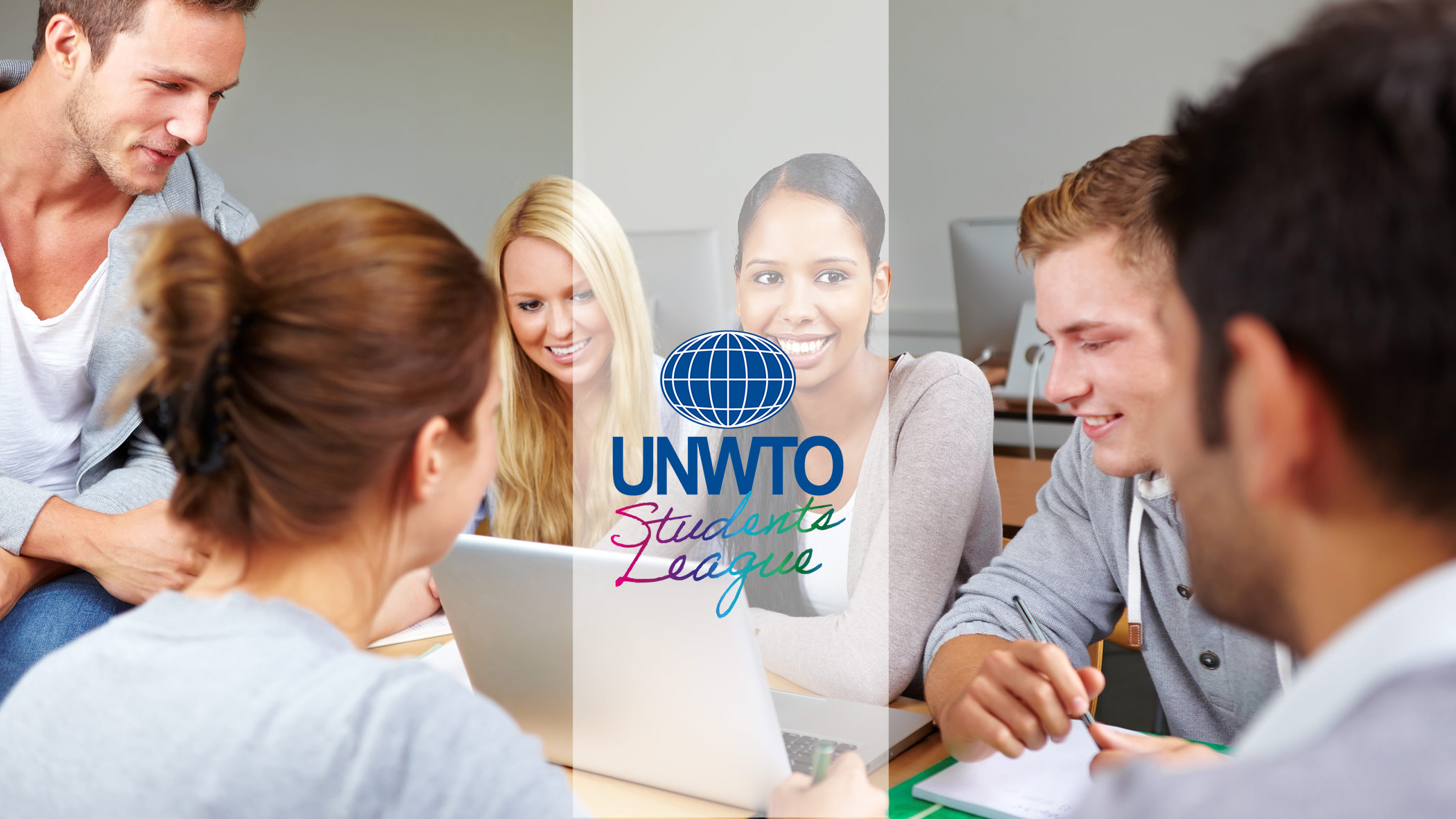 UNWTO Students' League - Participating