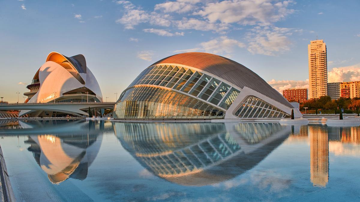 La descarbonización del turismo en acción: el caso de València