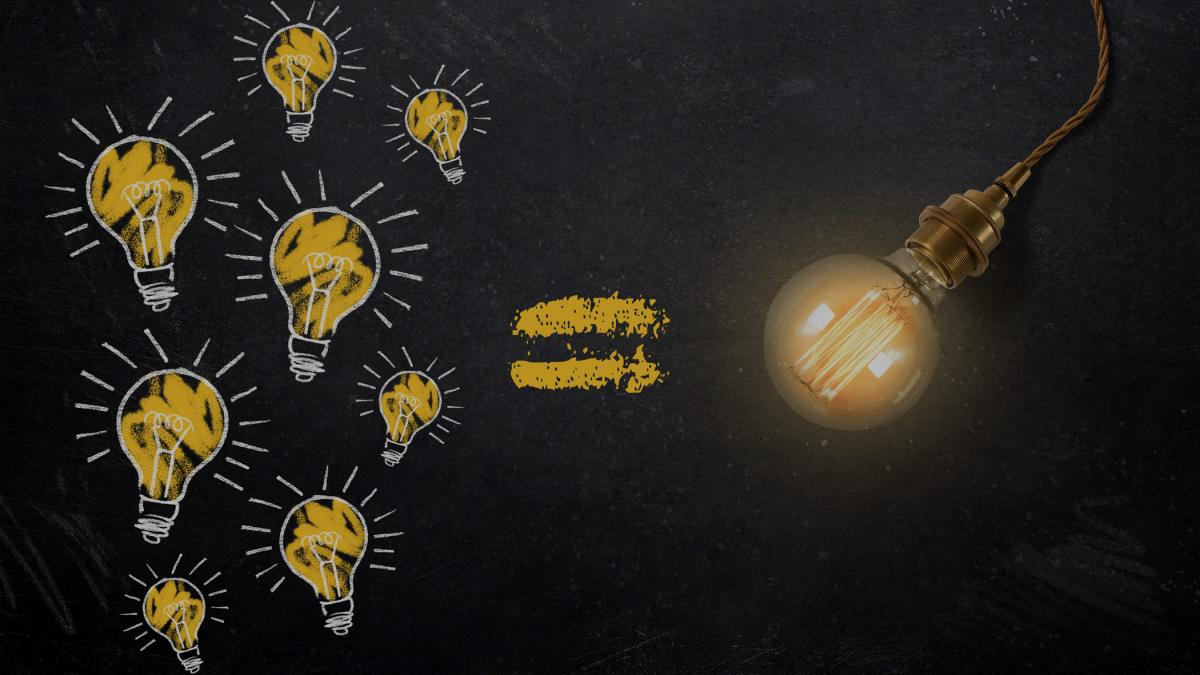 Services d'innovation de l'OMT Bilan de l'année 2020