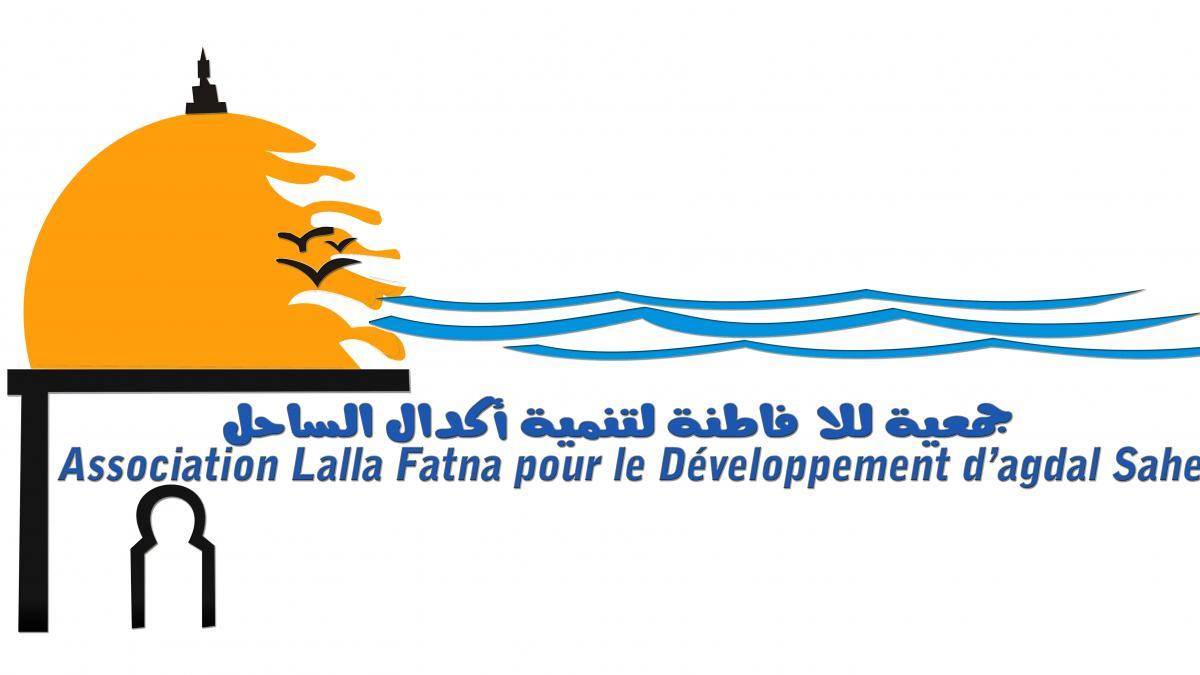 Safi Morocco