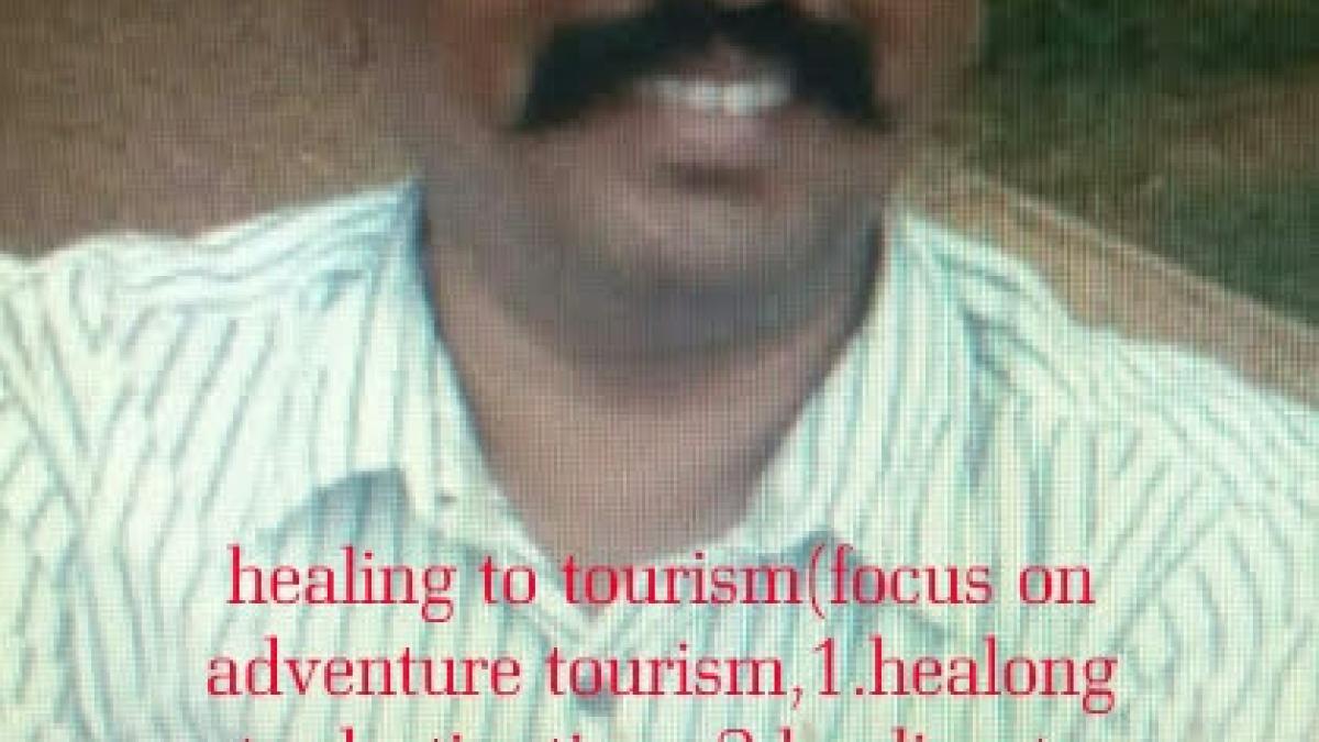 Focus on World Tourism