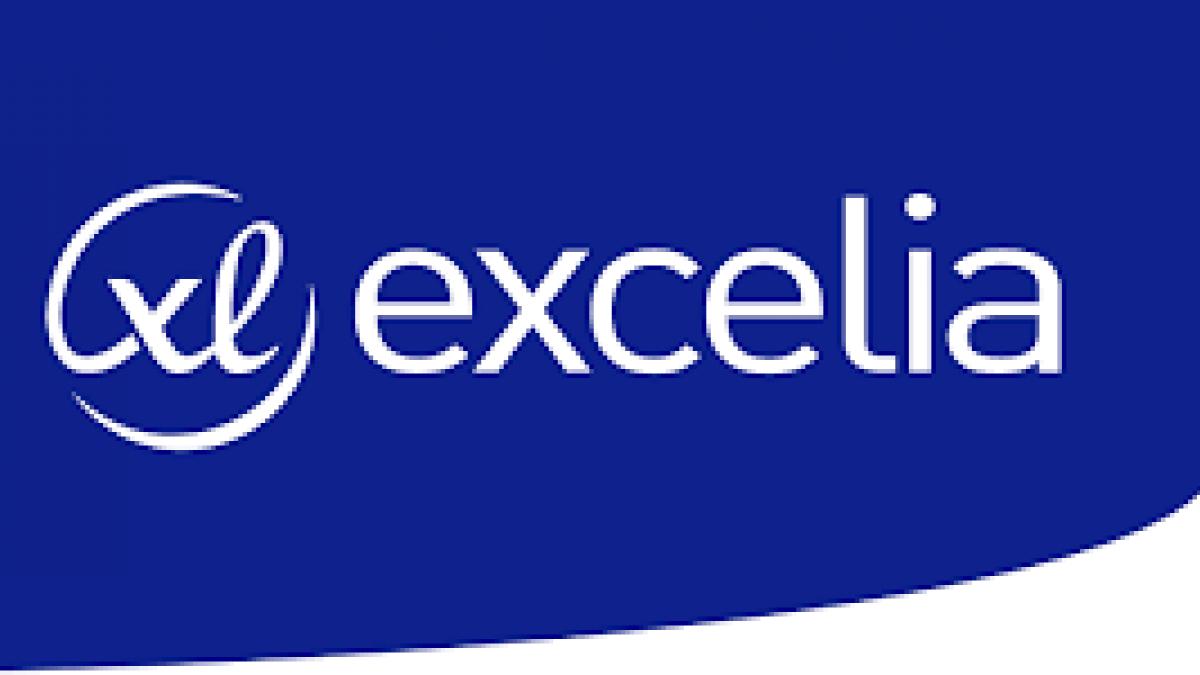 Excelia Tourism & Hospitality School - Cycle de Conférences pour un Tourisme Inclusif