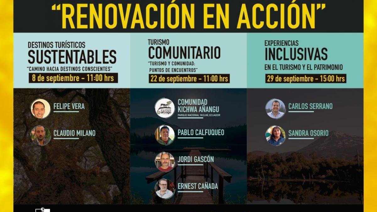Temuco, Provincia de Cautín, Chile