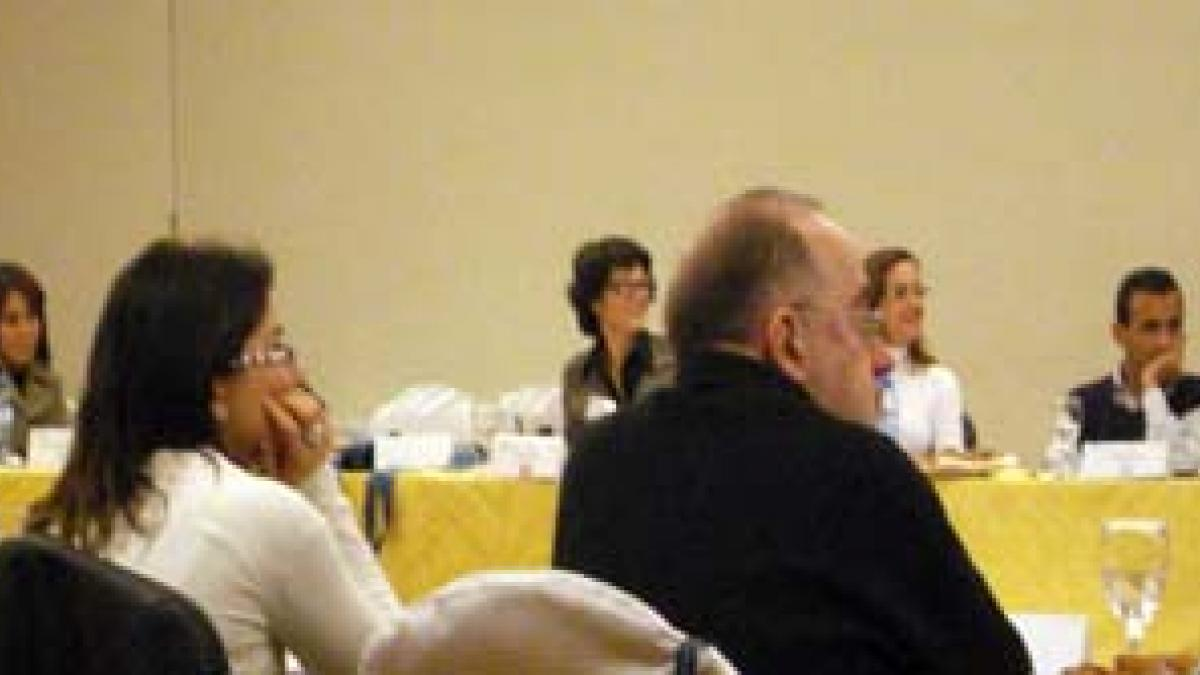 New edition on UNWTO-Excellence in Tourism Management course