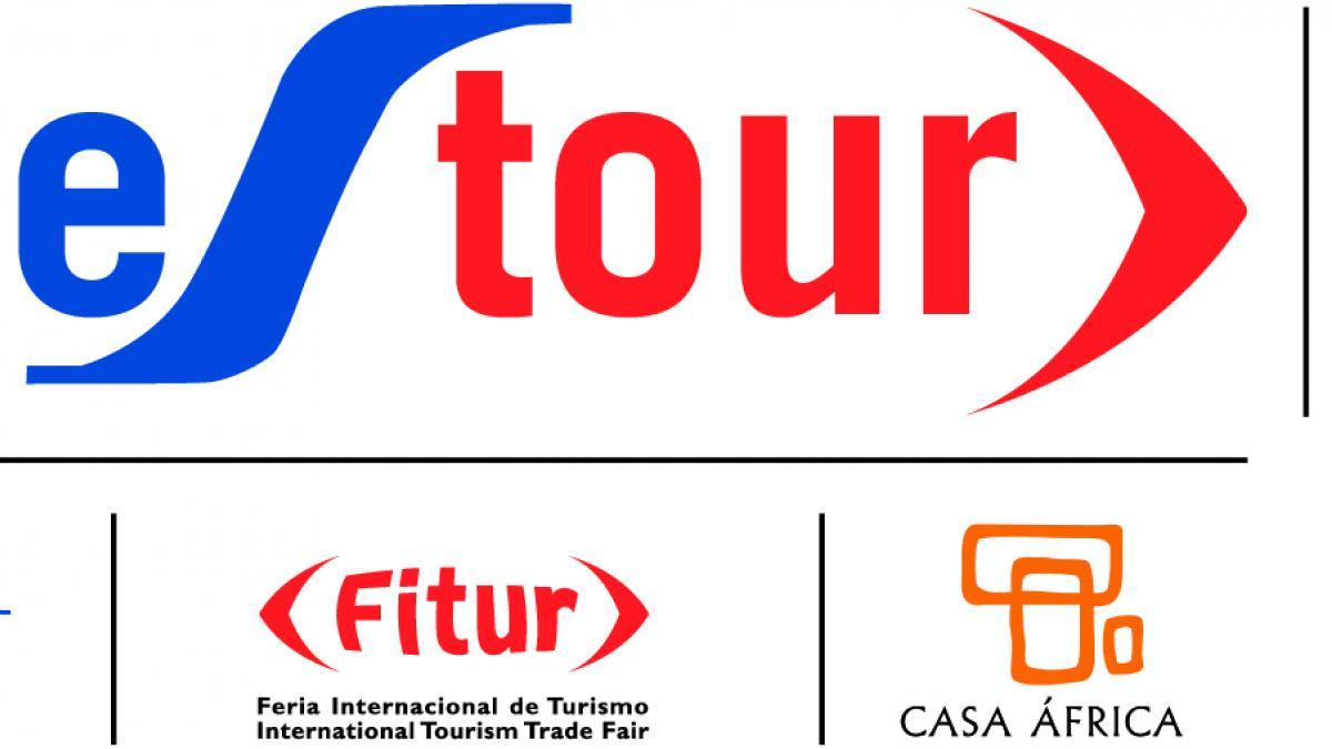Tourism Investment Forum for Africa (INVESTOUR)